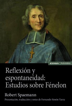REFLEXIÓN Y ESPONTANEIDAD