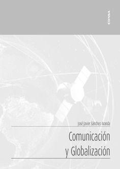 COMUNICACIÓN Y GLOBALIZACIÓN