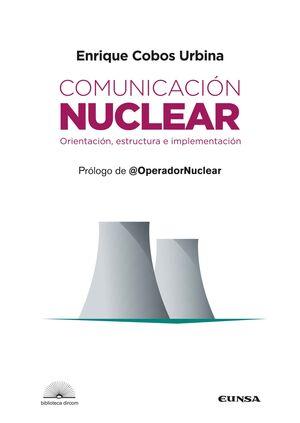 COMUNICACIÓN NUCLEAR