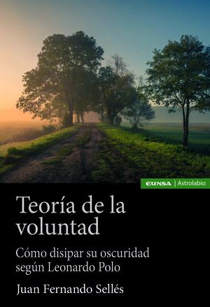 TEORÍA DE LA VOLUNTAD