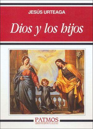 DIOS Y LOS HIJOS