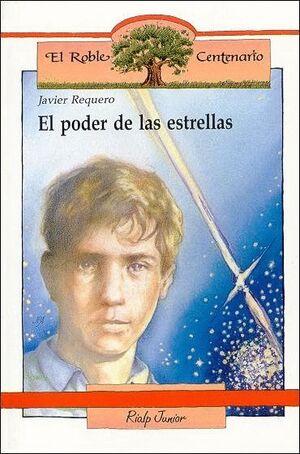 EL PODER DE LAS ESTRELLAS