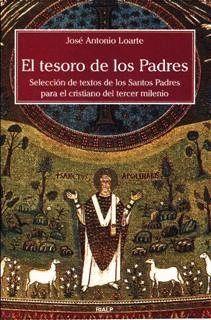 EL TESORO DE LOS PADRES