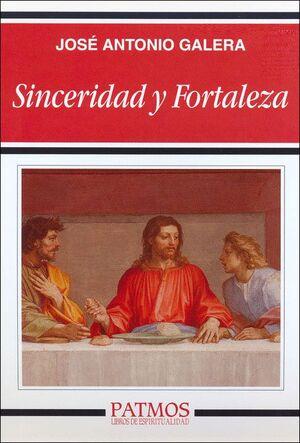 SINCERIDAD Y FORTALEZA