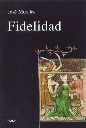 FIDELIDAD