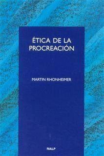 ÉTICA DE LA PROCREACIÓN
