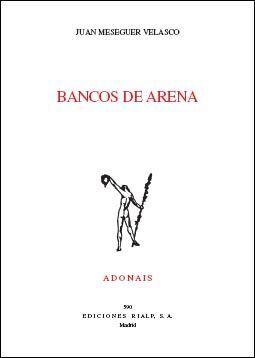 BANCOS DE ARENA