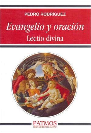 EVANGELIO Y ORACIÓN