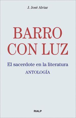 BARRO CON LUZ
