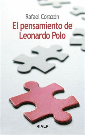 PENSAMIENTO DE LEONARDO POLO, EL