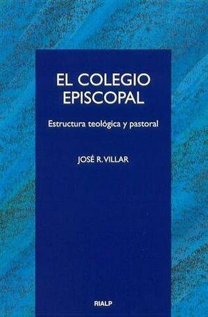 EL COLEGIO EPISCOPAL