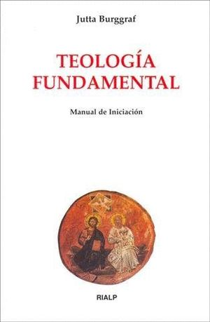 TEOLOG­A FUNDAMENTAL