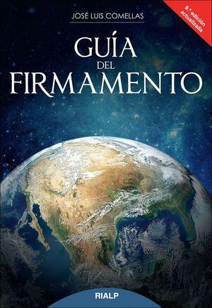 GUÍA DEL FIRMAMENTO