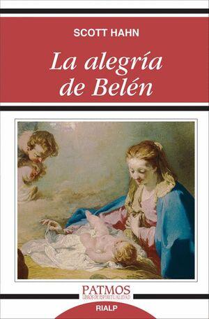 LA ALEGRÍA DE BELÉN