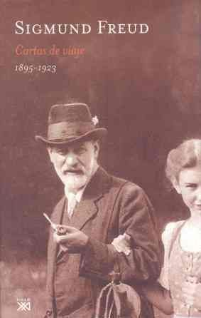 CARTAS DE VIAJE (1895-1923)