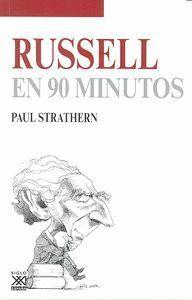 RUSSELL EN 90 MINUTOS