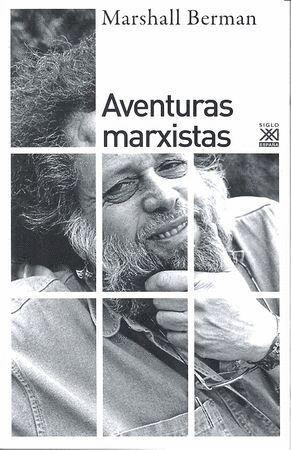 AVENTURAS MARXISTAS