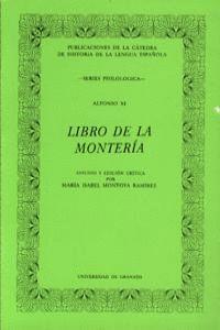 LIBRO DE LA MONTERIA