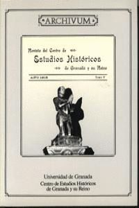 REV.CENTRO ESTUD.HISTORICOS-5