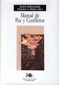 MANUAL DE PAZ Y CONFLICTOS