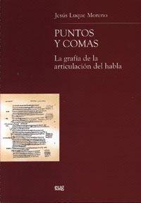 PUNTOS Y COMAS