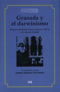 GRANADA Y EL DARWINISMO