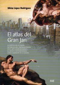 EL ATLAS DEL GRAN JAN