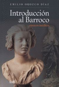 INTRODUCCIÓN AL BARROCO
