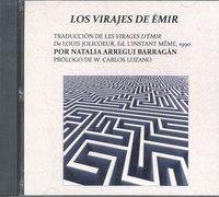 VIAJES DE EMIR,LOS CD