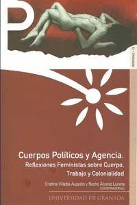 CUERPOS POLÍTICOS Y AGENCIA