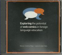 EXPLORING THE POTENTIAL OF WEB COMICS IN FOREIGN LANGUAJE EDUCATION