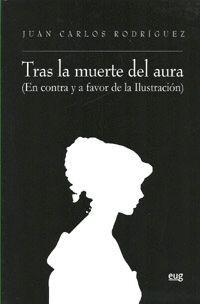 TRAS LA MUERTE DEL AURA