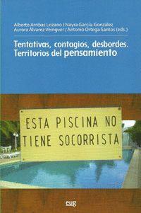 TENTATIVAS, CONTACTOS Y DESBORDES