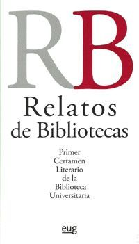 RELATOS DE BIBLIOTECAS