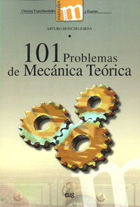 101 PROBLEMAS DE MECÁNICA TEÓRICA