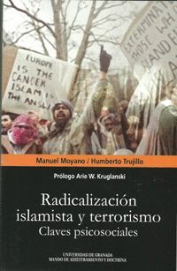 RADICALIZACIÓN ISLAMISTA Y TERRORISMO