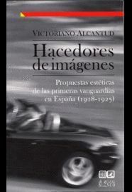 HACEDORES DE IM�GENES
