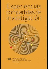 EXPERIENCIAS COMPARTIDAS DE INVESTIGACIÓN