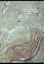 LOS TEMPLOS DE MILLONES DE AÑOS EN TEBAS / THE TEMPLES OF MILLIONS OF YEARS IN THEBES
