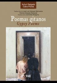 POEMAS GITANOS / GYPSY POEMS (2ª EDICIÓN)
