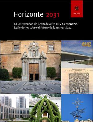 HORIZONTE 2031