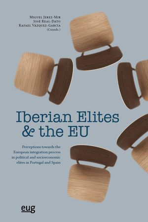 IBERIAN ELITES AND THE EU