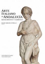 EL ARTE ITALIANO EN ANDALUCÍA