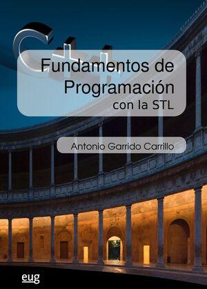 FUNDAMENTOS DE PROGRAMACIÓN CON LA STL