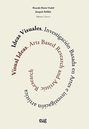 IDEAS VISUALES / VISUAL IDEAS