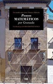 PASEOS MATEMÁTICOS POR GRANADA