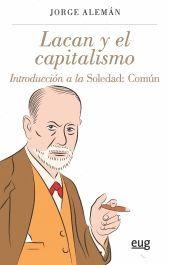LACAN Y EL CAPITALISMO