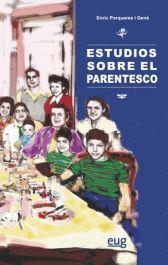 ESTUDIOS SOBRE EL PARENTESCO