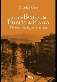 DEL RÍO BEIRO A LA PUERTA DE ELVIRA