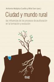 CIUDAD Y MUNDO RURAL